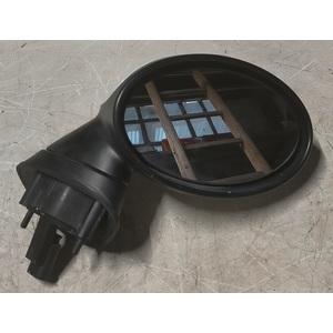 Specchietto destro elettrico MINI COOPER R50 2001-2006