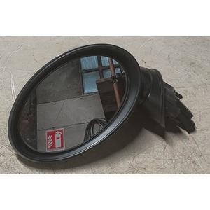 Specchietto sinistro elettrico MINI COOPER R50 2001-2006