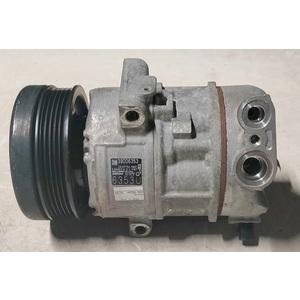 Compressore A/C 39006353 OPEL CORSA E 1.2 Benzina 2014-2021