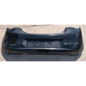 Paraurti posteriore OPEL CORSA E  5P  2014-2021