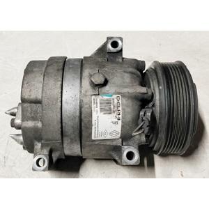 Compressore A/C  8200979500 Renault Master 2.5 DCI  2005-2008