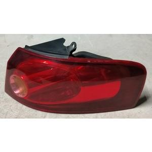 Fanale posteriore destro 51727249 FIAT CROMA 2005-2010