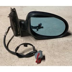 Specchietto destro elettrico 735494339 FIAT CROMA 2007-2011