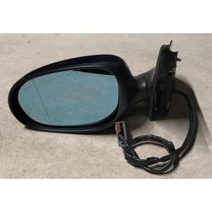 Specchietto sinistro elettrico 735494345 FIAT CROMA 2007-2011