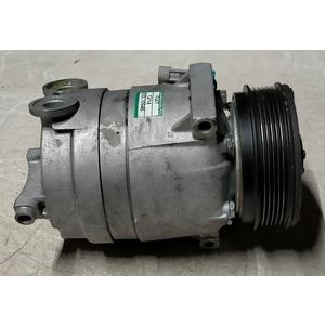 Compressore A/C  51760316 FIAT CROMA 1.9 M.JET 110 KW 2008