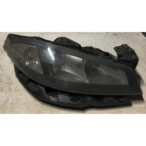 Fanale anteriore destro 8200481197 RENAULT LAGUNA 2004-2007