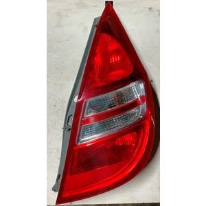 Fanale posteriore destro 924022L010 HYUNDAI I30 2007-2011