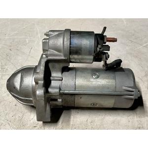 Motorino avviamento 101265D BMW 320D E46 1998-2005