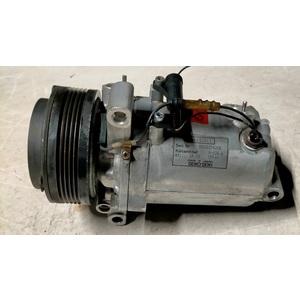 Compressore A/C 64528386650 BMW 320D E46  2001-2005