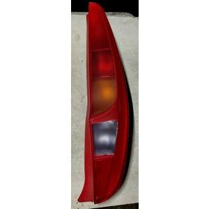 Fanale posteriore destro 286302 FIAT PUNTO 188 5P 2000-2006