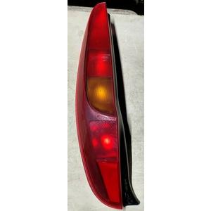 Fanale posteriore sinistro 286301 FIAT PUNTO 188 5P 2000-2006