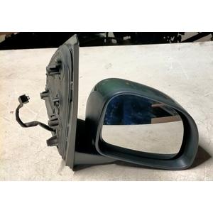 Specchietto elettrico destro 021072 FIAT PANDA III 2012-2020