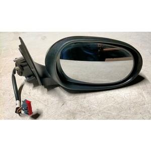 Specchietto destro elettrico 015712  JAGUAR X TYPE 2006 5FILI