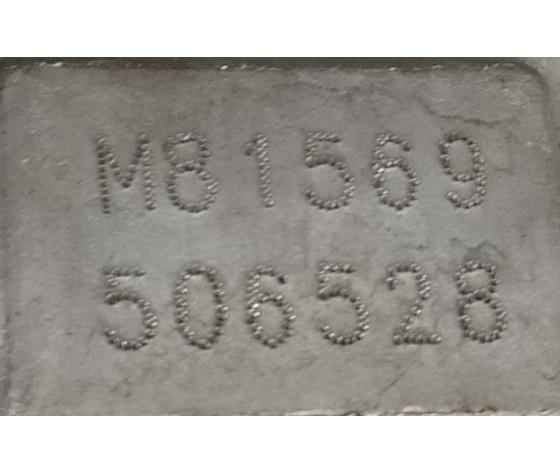 Img20201030162547