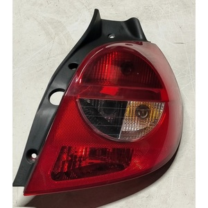 Fanale posteriore destro 8200459960 RENAULT CLIO 2005-2009