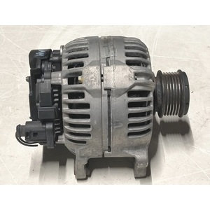 Alternatore VOLKSWAGEN TOURAN 1.9 TDI