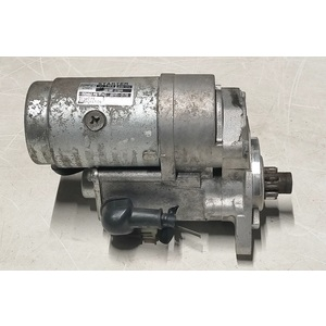 Motorino Avviamento HYUNDAI SANTA FE - KIA  2.0 CRDI -3610027000
