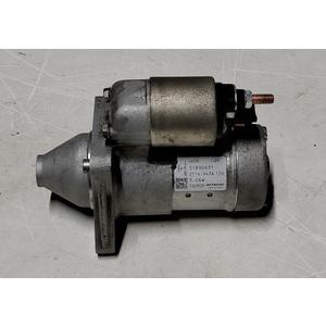 Motorino avviamento ALFA MITO 1.4 Turbo Benzina codice 51890631