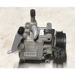 Compressore Fiat 500 1.2   2010    codice 5A7875200 - 51747318