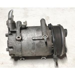 Compressore A/C Ford C Max 1.6 TD