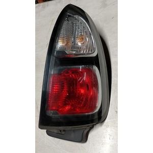 Fanale posteriore destro CITROEN C3 PICASSO 2008-2012