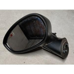 Specchietto sinistro elettrico FIAT 500