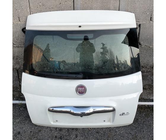 Fiat 500  2010 %281%29
