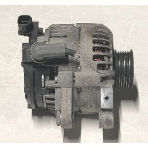 Alternatore TOYOTA YARIS 1.0  2001-2007
