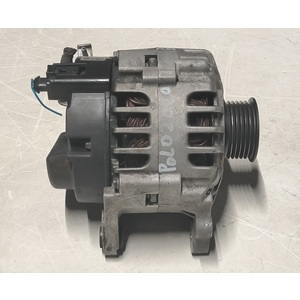 Alternatore W POLO 9N  2001/09  1.2 Benzina
