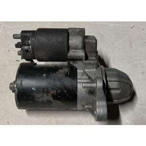 Motorino avviamento MINI COOPER R50 1.6 Benzina 0001106019