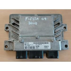 S180047012 B - AV21-12A650-CB V2CB J38 AC