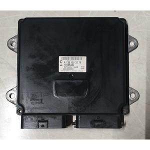 Centralina ECU A1351503279 SMART FORFOUR 1.3
