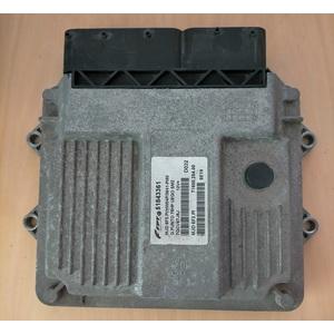 Centralina ECU 51843361 FIAT GRANDE PUNTO EVO 1.3 MJT