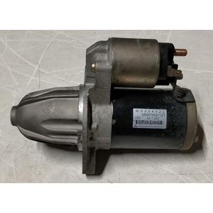 Motorino avviamento MR994922