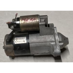 Motorino avviamento 8200306595 RENAULT CLIO 1.5 DCI  2001-2006