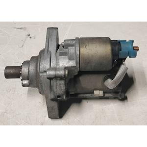 Motorino avviamento SM 44225 HONDA HRV 1.6 Benzina 1998-2005