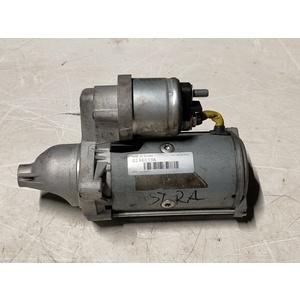 G196039A OPEL ASTRA H - CORSA 1.3 CDTI 2005-2009