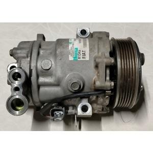 Compressore A/C 51803075 FIAT GRANDE PUNTO 1.3 M.JET 2005-2012