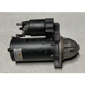 Motorino avviamento 0986018270 MERCEDES SPRINTER 2.7 CDI