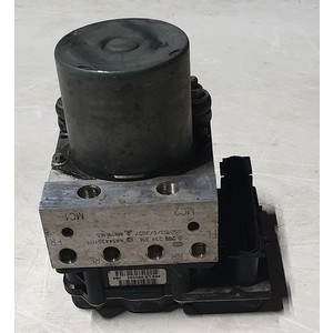 ABS 0265234314 SMART FOR FOUR 454  2004-2006