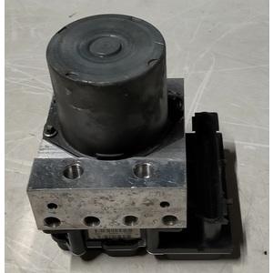 ABS A0064310812-0260235225 MERCEDES CLASSE A W169  2005-2011