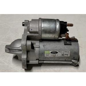 Motorino avviamento  8V2111000AC FORD FIESTA 1.4 TDCI 2008-2013