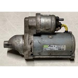 Motorino avviamento 55221292 OPEL CORSA D 1.3 CDTI 2006-2013