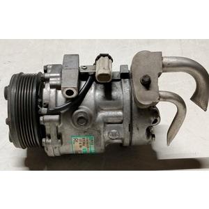 Compressore A/C 24421842 OPEL MERIVA 1.7 CDTI 2005-2010