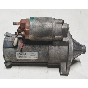 Motorino avviamento B113708110BB-QDJ1266  DR5 1.6 Benz