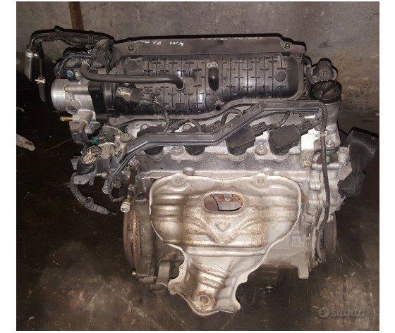 Motorehondajazzl13a1 2