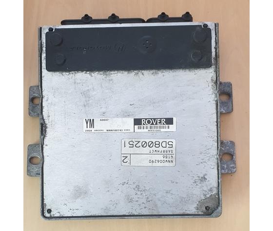 Rover 200  25   1.4 benz