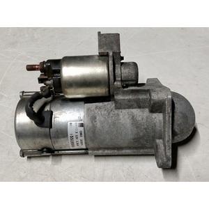 Motorino avviamento 55195967 FIAT DUCATO 2.3  2006-2014