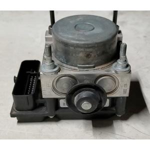 ABS FIAT 500 1.2 2008-2014 Benzina 0265232840 - 51880815
