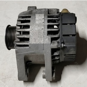 Alternatore 27060-0Q011 PEUGEOT 107  1.0 2005-2009